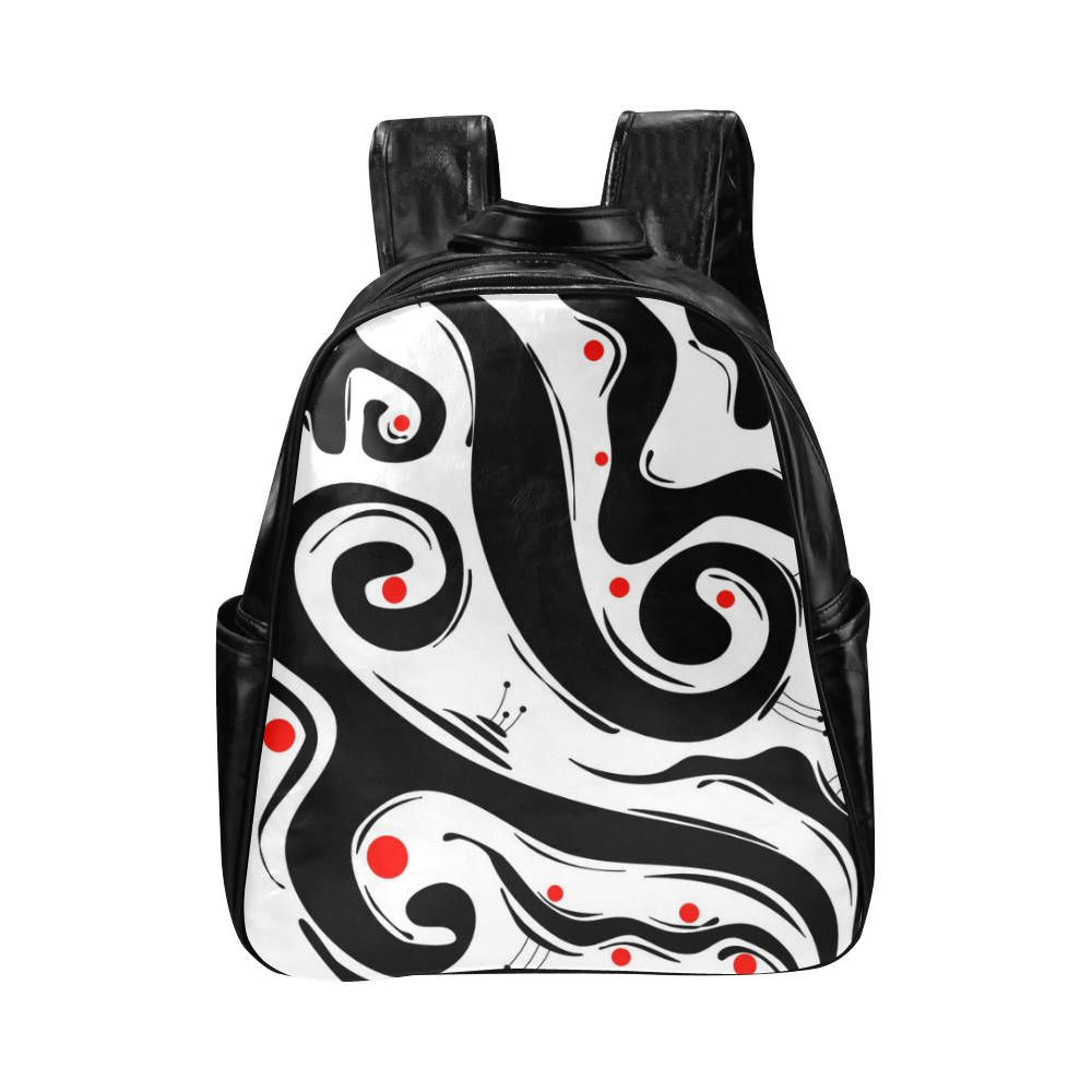 9a521236272a Artsy backpack designer backpack girls backpack boys backpack bookbag swim  bag