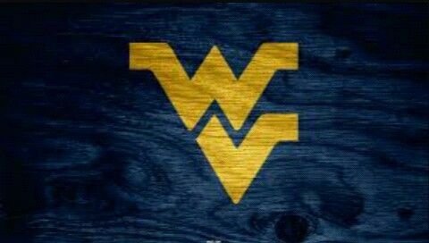 West Virgina Mountaineers West Virginia Live Wallpaper Android Wallpaper Free wvu wallpaper for android