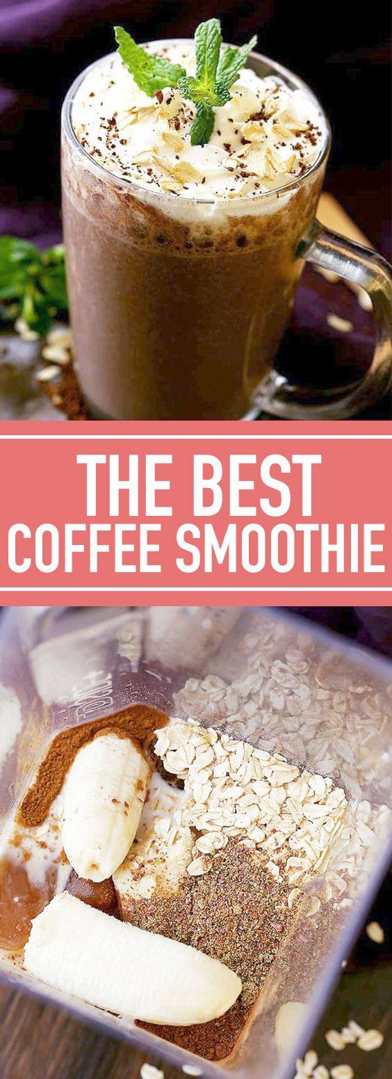 Coffee Mug Jumia Those Coffee Mugs Design Until Coffee Bean Breakfast By Coffee Cake Apple Coffee Smoothies Coffee Recipes Fruit Smoothies