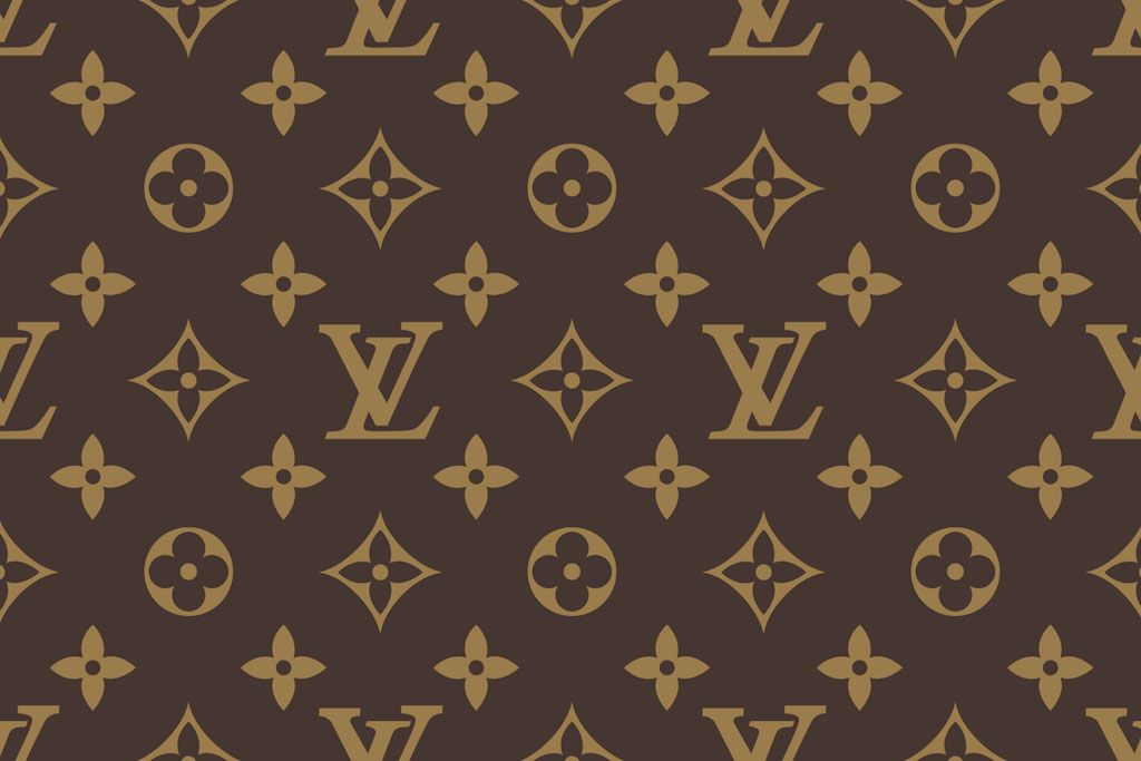 Apple Watch Face Lv Lv
