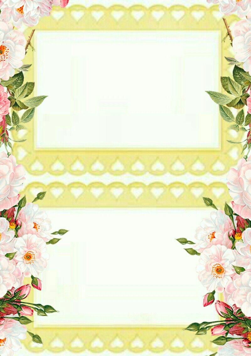 Pin von Hong Hsiu auf Framed | Pinterest