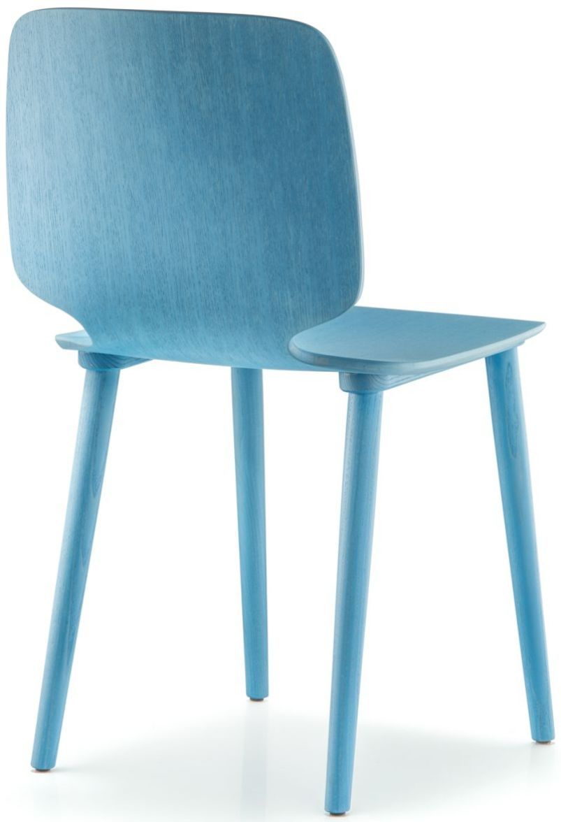 Pedrali Babila 2700 Chair Pgr Furniture Dining Chairs