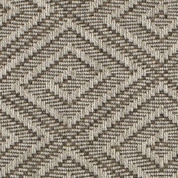 Superieur Indoor Outdoor Carpet Tile From Myers Carpet In Dalton, Ga