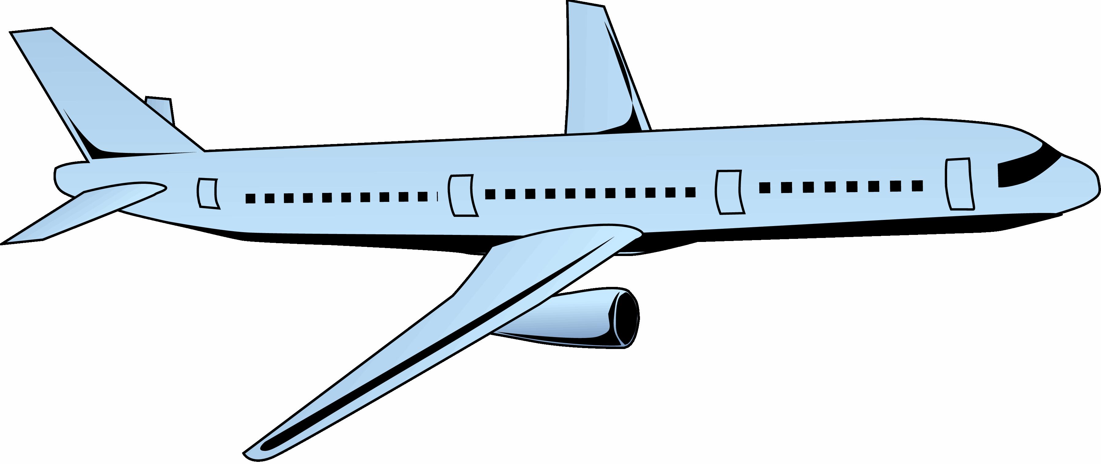 Png Airplane Cartoon Source Link Airplane Cartoon Png Cartoon Airplane Airplane Drawing Cartoon Plane