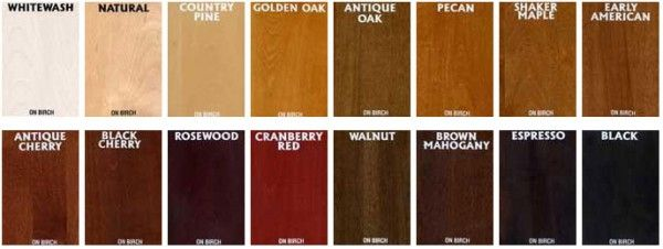 Oak Stained Dark Google Search Staining Wood Dark Wood Stain Wood Stain Colors