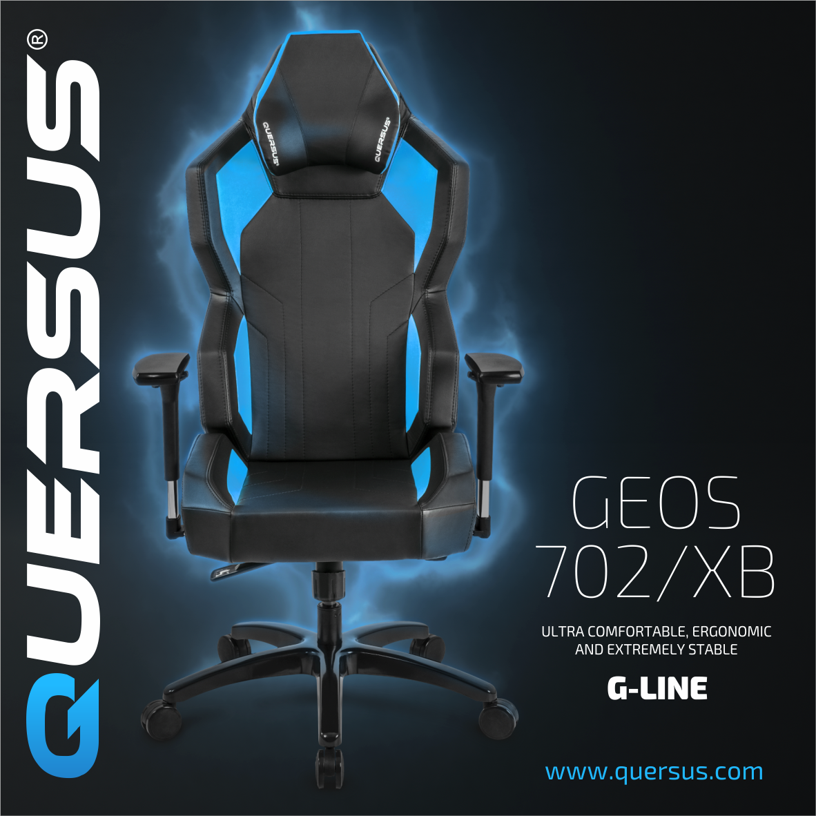 Pin By Quersus On Gaming Chairs Gaming Chair Chair Ergonomics