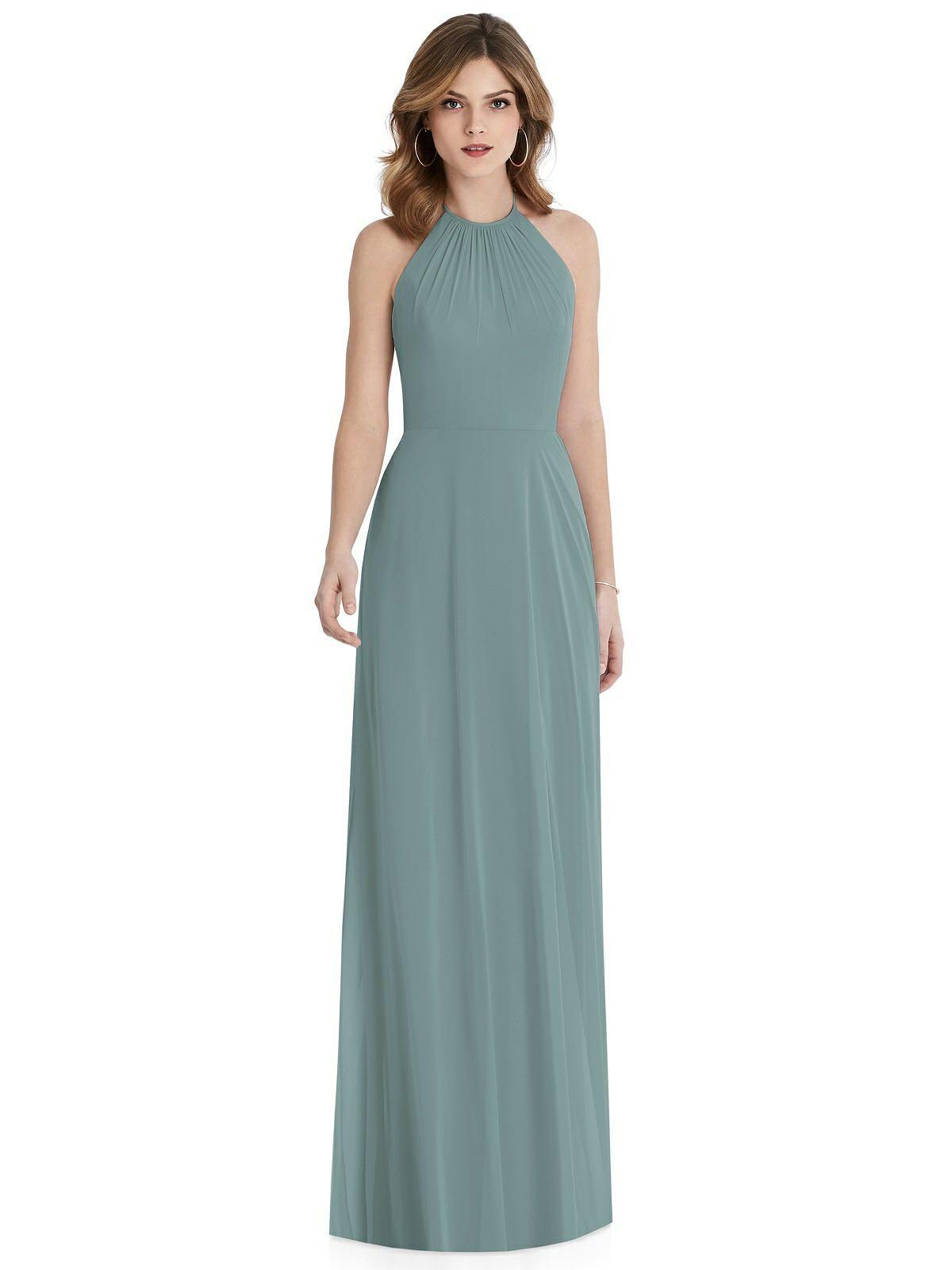 57874506fe2 After Six Bridesmaid Dress 1515