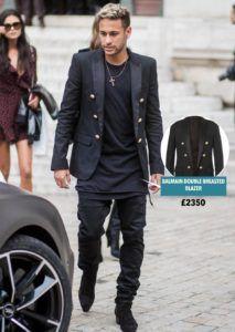 7c4e56dc Image result for neymar style   fashion   Style, Fashion, Neymar