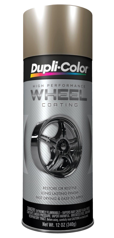 Amazon dupli color hwp105 6 pk bronze wheel coating 11 oz amazon dupli color hwp105 6 pk bronze wheel coating fandeluxe Gallery