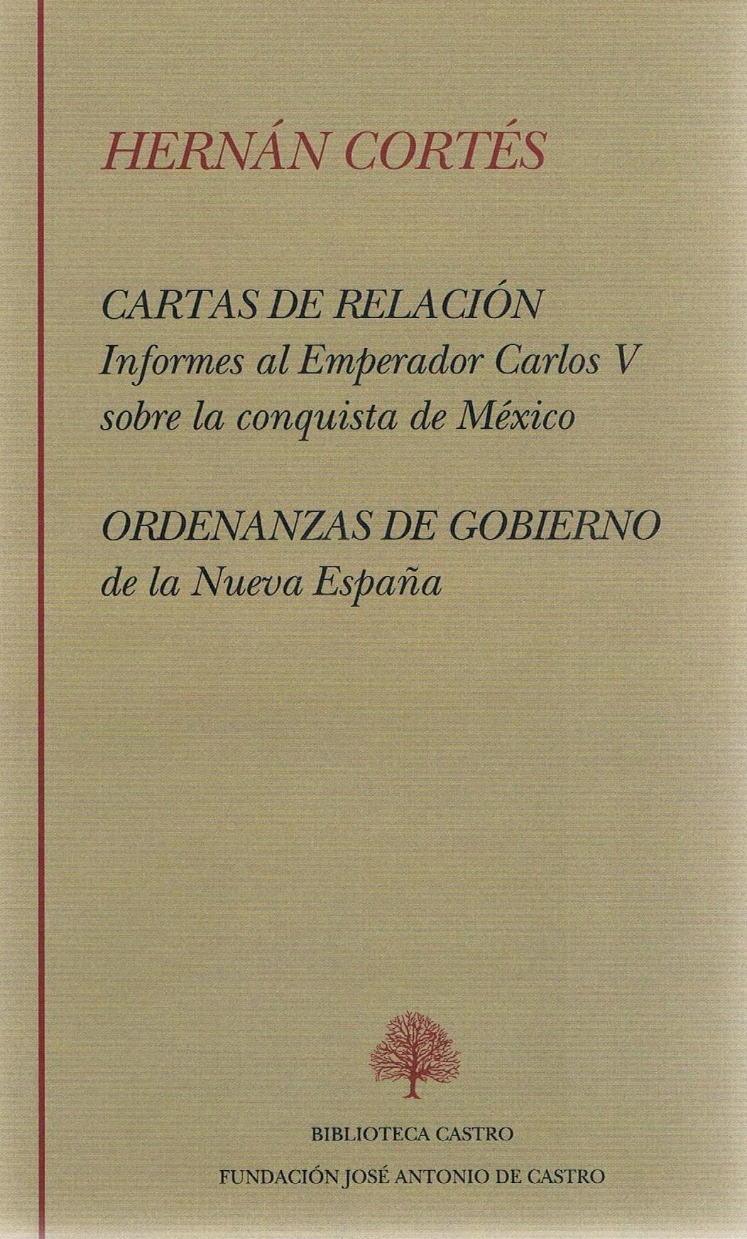 Pin Em Filoloxía Hispánica
