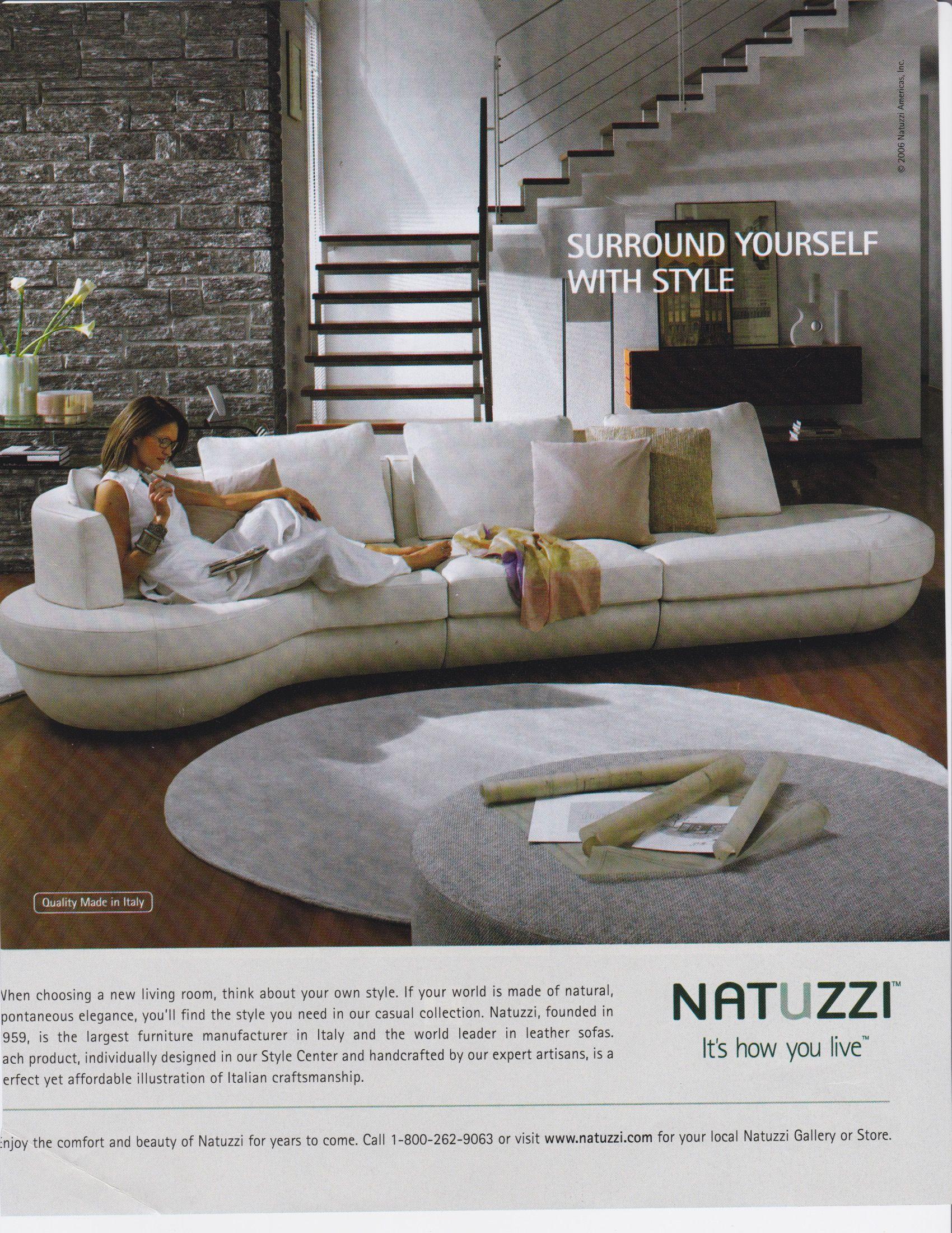 Pin by Annunziata Gianzero on Home Design  House design