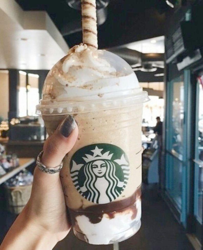 Coffee Shop Near Me Now Quite Coffee Shop Soundtrack Starbucks Coffee Drinks Frappuccino Best Starbucks Drinks