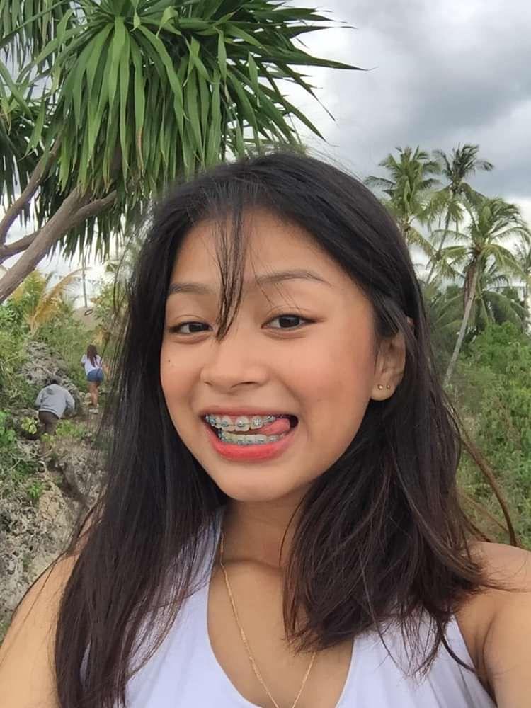 Girls pinay Filipino Women,
