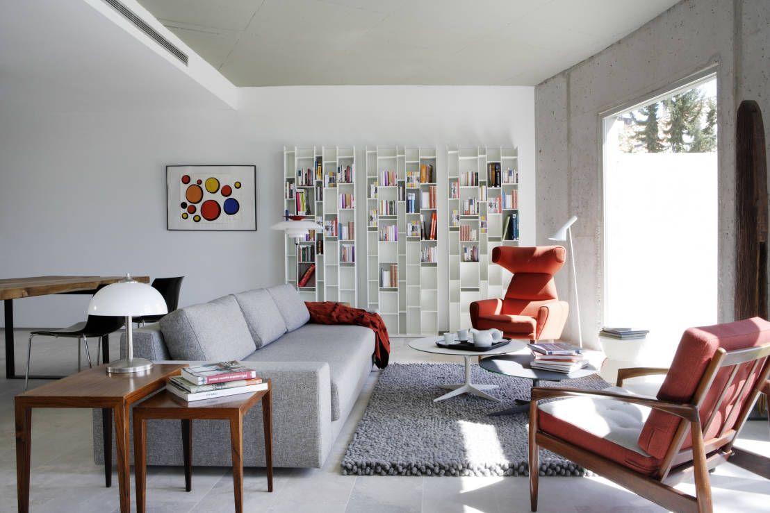 tendencias en decoracion de interiores 2016 - Buscar con Google ...