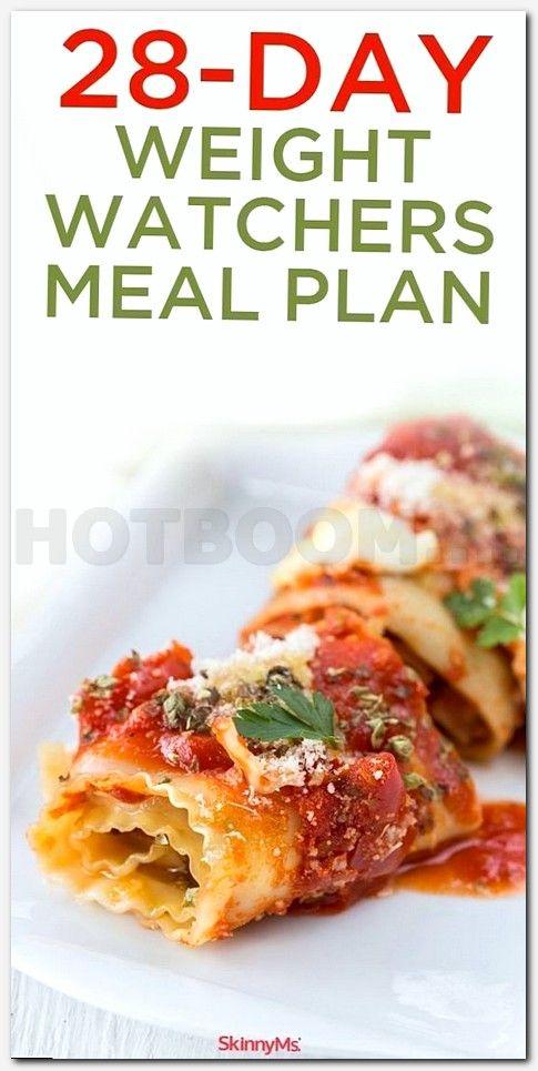 Dwayne johnson workout routine & diet plan picture 4