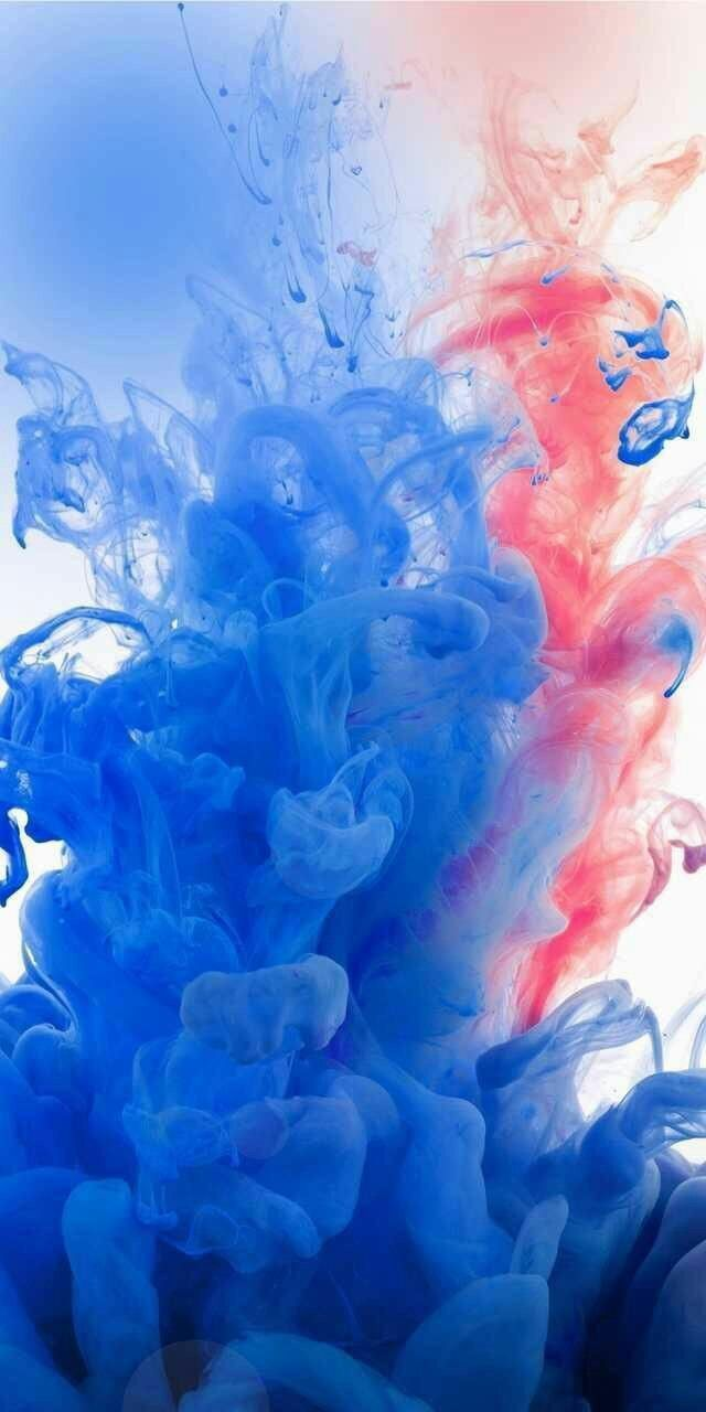 45 Abstract Iphone X Wallpaper Hd Funmary In 2019