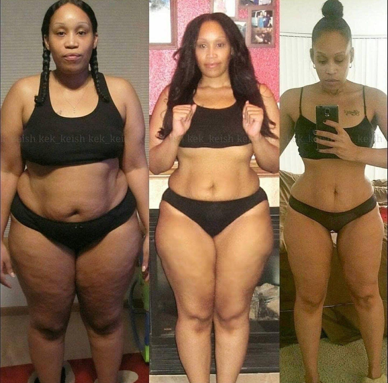 Фильм Мотивирующий Похудеть Список. Фильмы про толстых девушек, которые похудели: список лучших