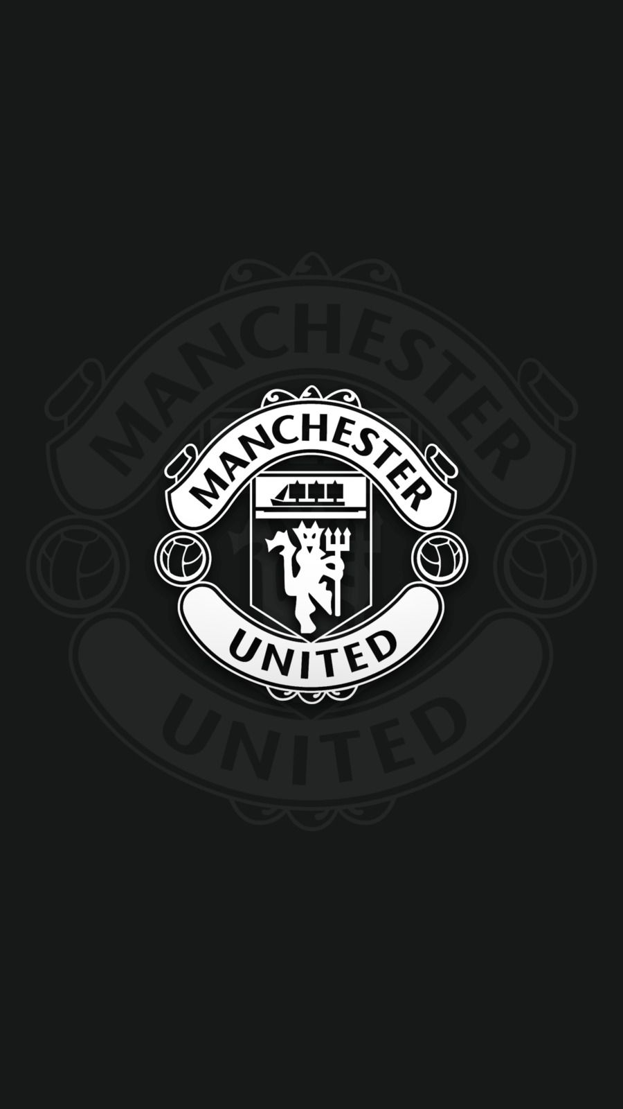 Most Great Manchester United Wallpapers Hd Wallpaper