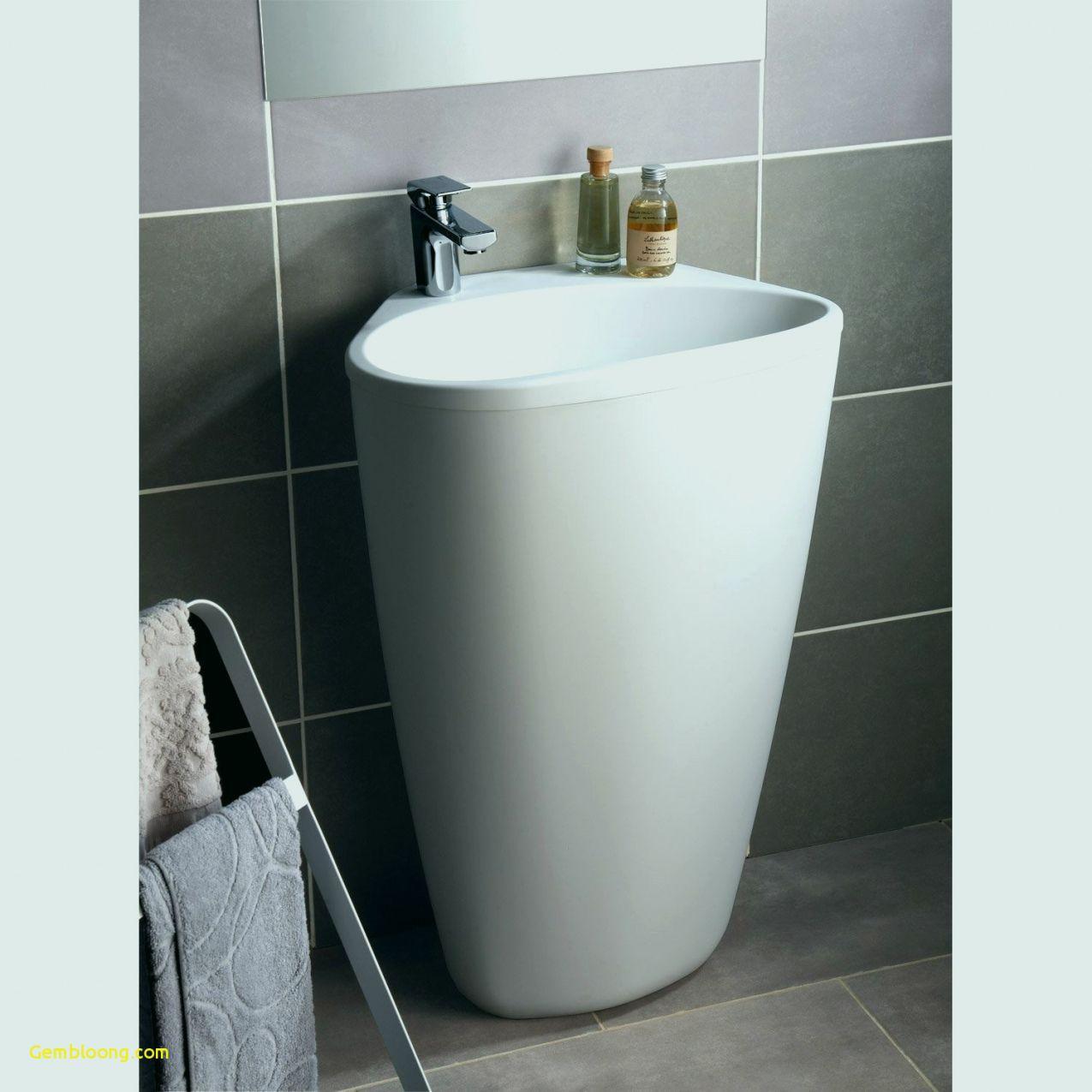 28 Resine Epoxy Sol Douche 2017 Concrete Decor Bathroom Decor Trash Can