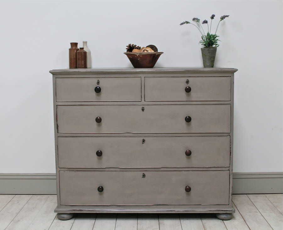 best 25 chest of drawers sale ideas on pinterest ikea. Black Bedroom Furniture Sets. Home Design Ideas