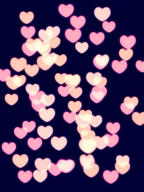Hearts Cute Backgrounds Cute Backgrounds For Iphone Cute Wallpapers For Ipad