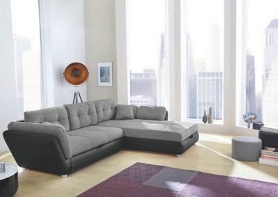 Wohnzimmer Garnituren ~ Hti living polstergarnitur java jetzt bestellen unter: https