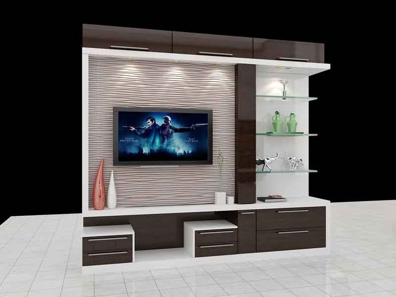 Cool Cupboard Design For Hall Images In 2020 With Images