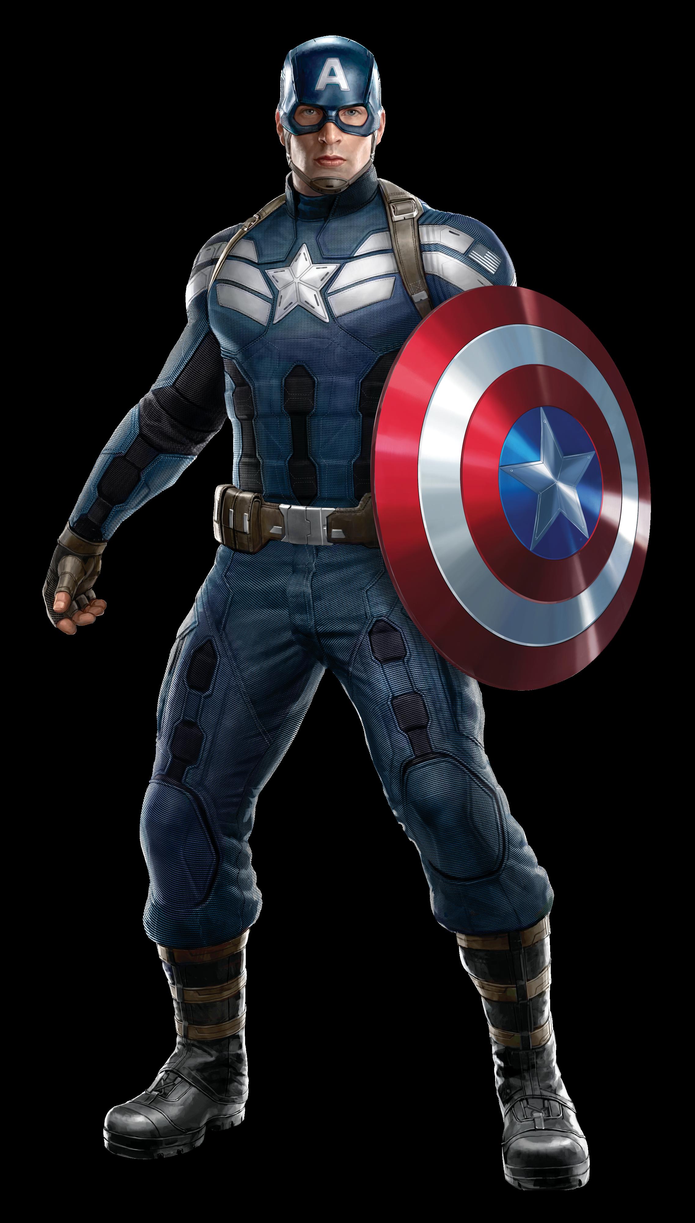 Captain America Captain America Costume Captain America Captain America Wallpaper