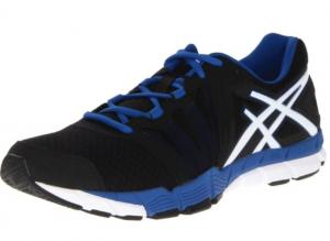 Best shoes for P90X3 Tony Horton Cross treningssko  Cross training shoes