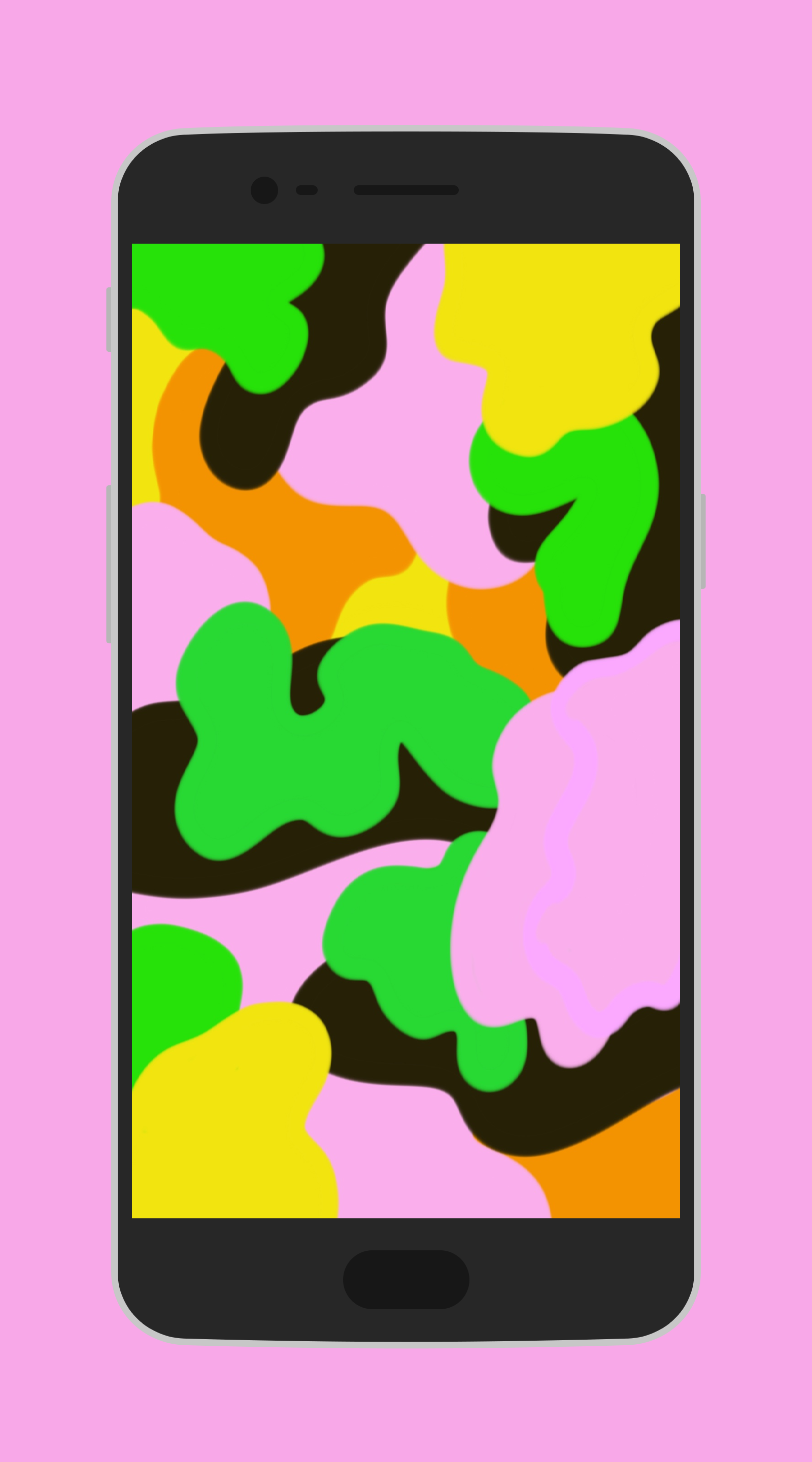 camouflage phone wallpaper get it at www