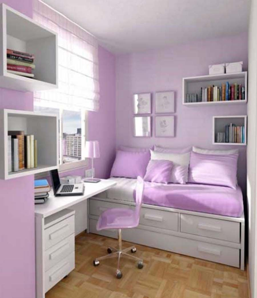 cool blue and purple bedrooms for teenage girls perfect bedroom accessories with additional interior design