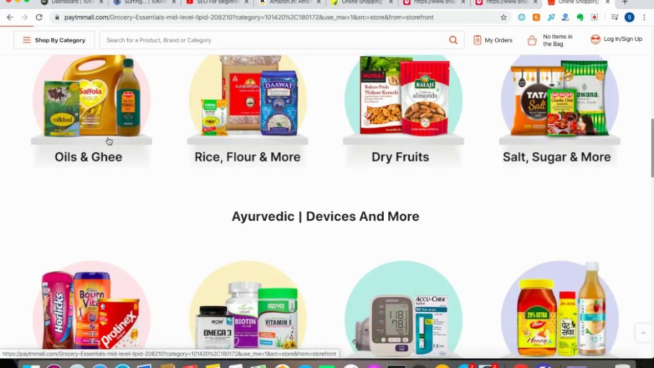 Online Grocery Shopping Site In 2020 Order During Lockdown Grocery Online Grocery Online Grocery Shopping Sites