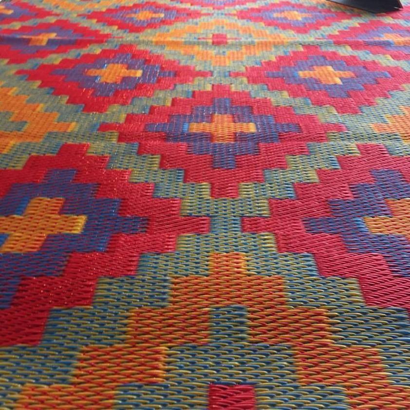 Recycled Plastic Indoor/Outdoor Rugs Rugs, Outdoor rugs