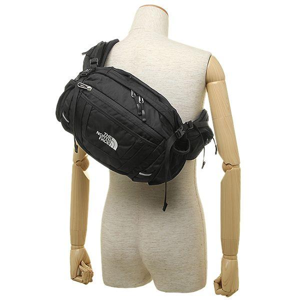 Brand Shop Global Body MarketThe Face Bag AxesRakuten North vON0ym8nw