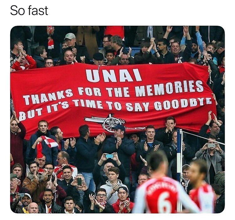 Thank God Football Is Back Memes