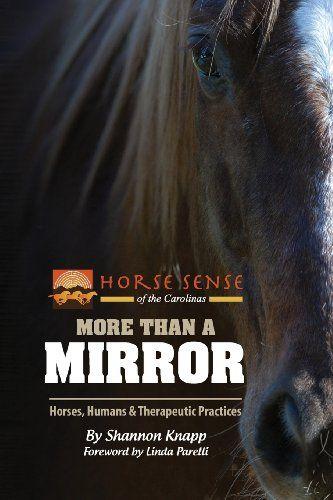 Horse Owners Veterinary Handbook