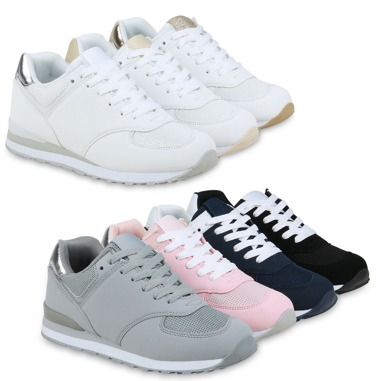 Pin Auf Damen Schuhe