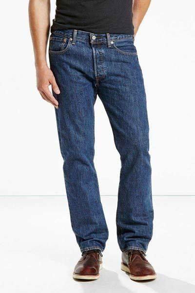 Comment choisir un jean homme ?   Jeans homme, Homme, Jean