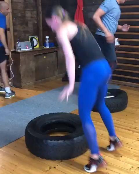 Zerquetsche es weiter   - Fitness workouts - #Fitness #weiter #Workouts #Zerquetsche