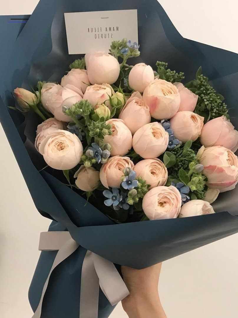Florists In 2020 Blumen Schone Blumen Blumen Blumenstrauss