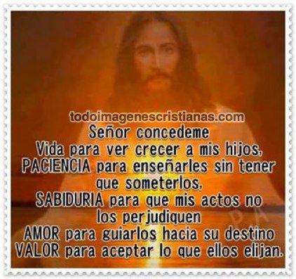 Buscar amigos catolicos cristianos gratis [PUNIQRANDLINE-(au-dating-names.txt) 27