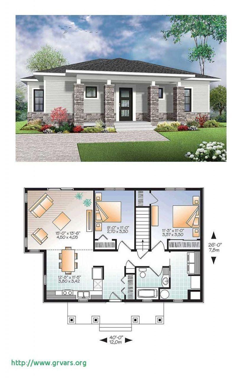 Small Modern House Bloxburg 28 Bloxburg House Designs 2019 Modern Style House Plans House Design Pictures Contemporary House Plans