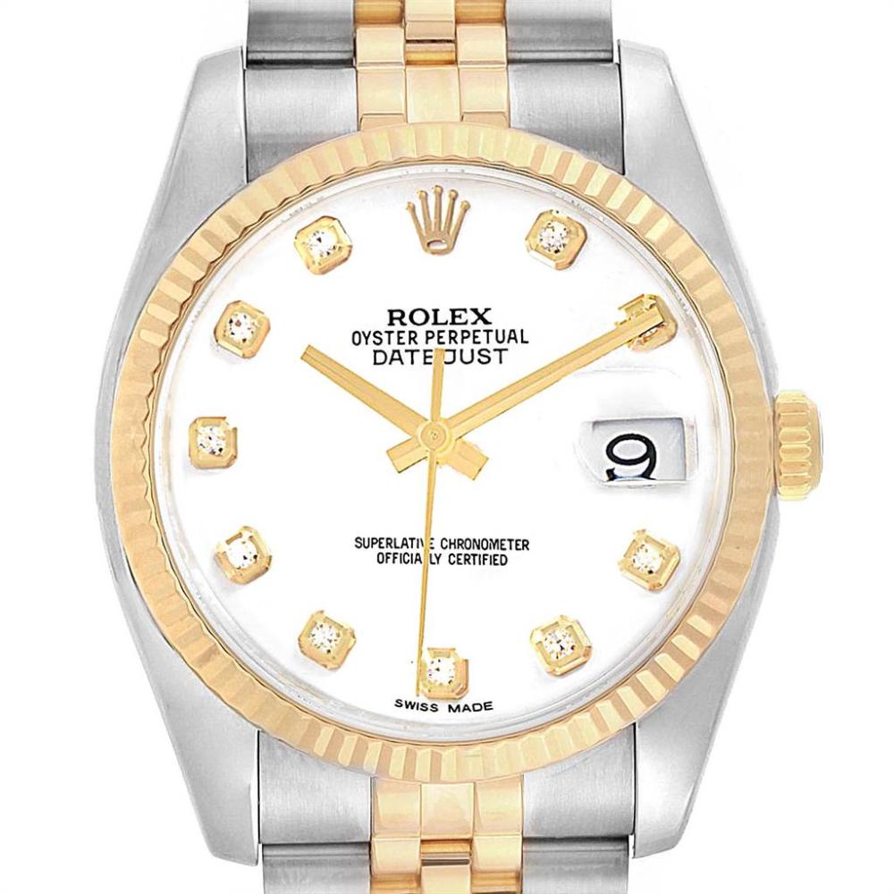 Color Rolex Logo Rolex Logo Rolex Fashion Logo Branding