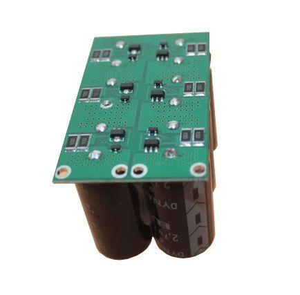 Buy Automotive rectifier starter filter super farad capacitor module 16v20f ultra capacitor module #Automotive #rectifier #starter #filter #super #farad #capacitor #module #16v20f #ultra