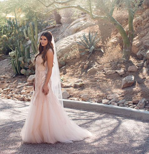 Scottsdale Wedding Photographer at the Phoenician Canyon Suites || Jane in the Woods » Jane in the Woods Blog || Sedona & Destination Wedding Photographer