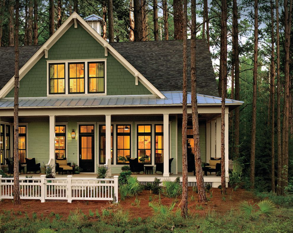 Pole barn house plans and prices exterior with for Barn style houses