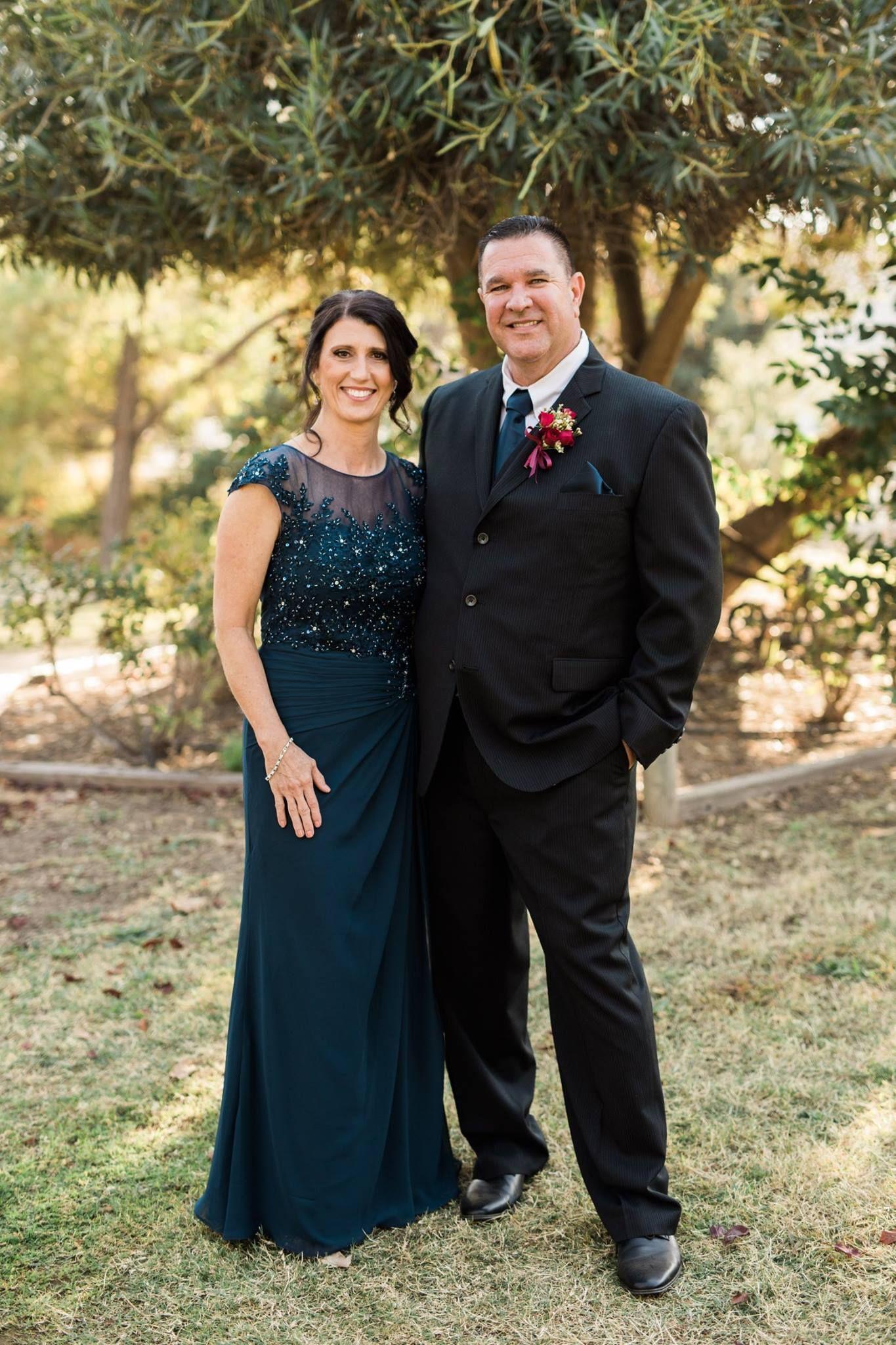 d966ad9d364fc Libby MBD in 2019 | Wedding | Bridesmaid dresses, Dresses, Mothers ...