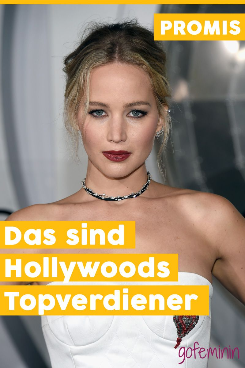 promi news hollywood
