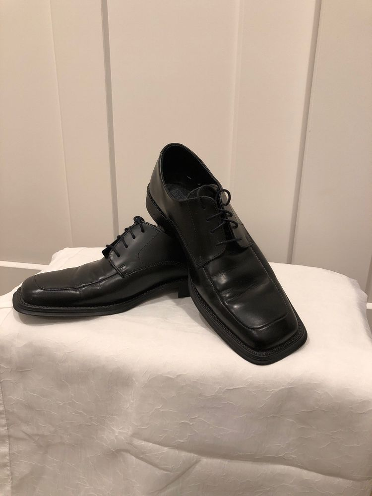 e7e5aa82b kenneth cole reaction shoes Mens Size 11  fashion  clothing  shoes   accessories  mensshoes  dressshoes (ebay link)