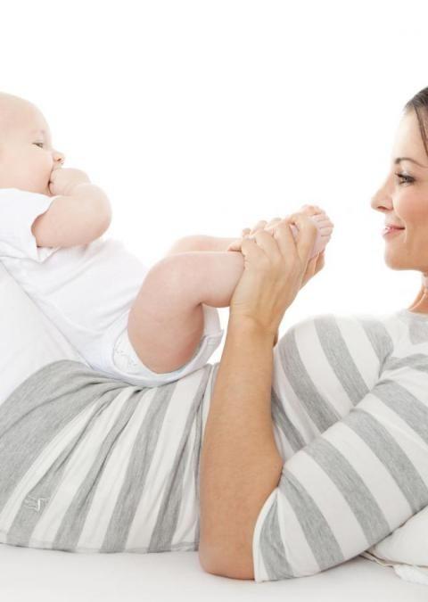 motiver a perdre du poids apres implants mammaire